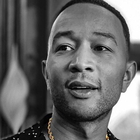 John Legend for People / Instagram