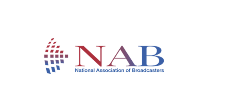 National Association of Broadcasters SA