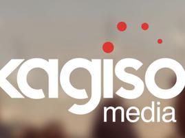 Kagiso logo