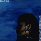 Ella Mai - Not another love song