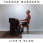Tanner Wareham