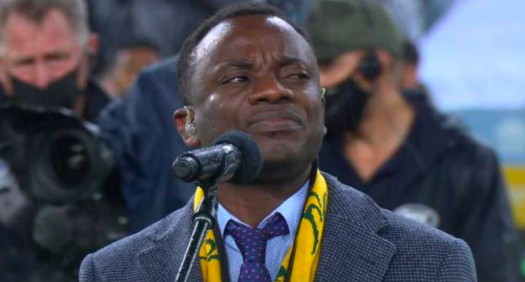 David Nduwimana
