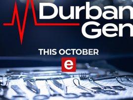 Durban Gen