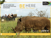 Tourism KZN - February 2021 2