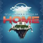 Kyle Deutsch - Home