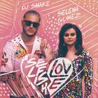 DJ Snake + Selena Gomez
