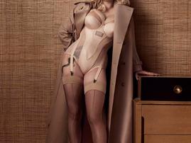 Billie Eilish cover of Vogue