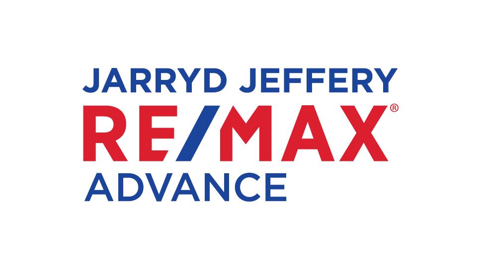 Reemax - Westville Junction