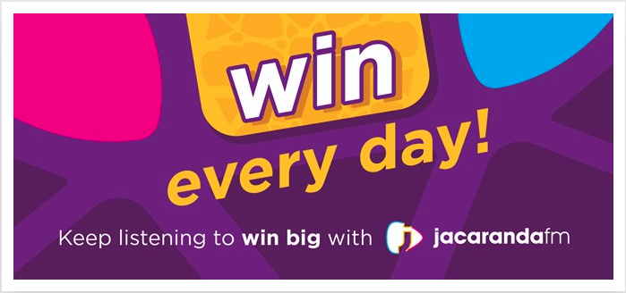 wineverdaywithjac-banner