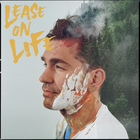 Andy Grammer - Lease on life