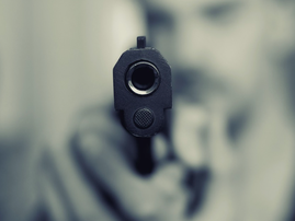Firearm sales increases in South Africa Breakfast