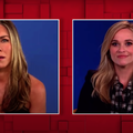 WATCH: One question resulted in Jennifer Aniston's most awkward interview EVER