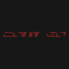 Justin Bieber - Don't Go