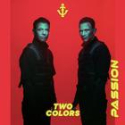 Twocolours