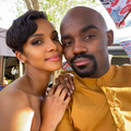 liesl laurie and musa