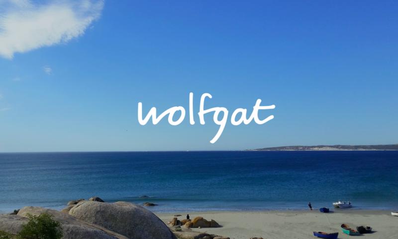 Wolfgat Breakfast