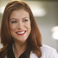 'Grey's Anatomy': Kate Walsh To Return In Season 18 As Addison