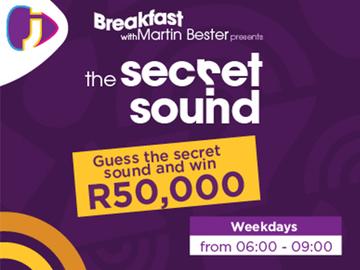 Secret-Sound-Artwork_400x300_01-50k