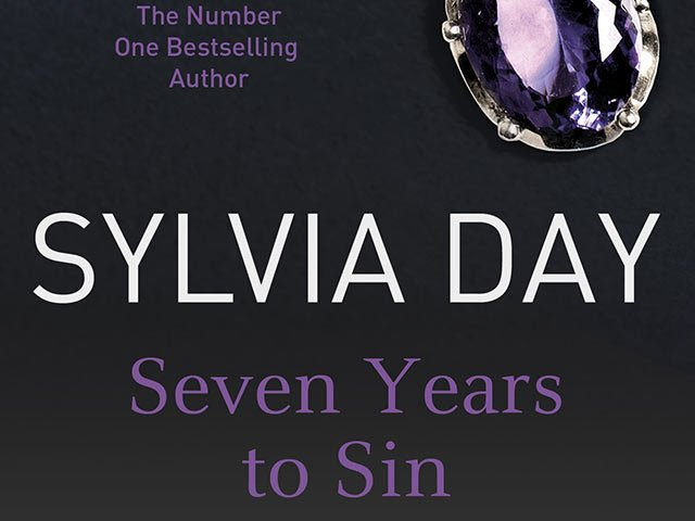 Seven-Years-to-Sin.jpg