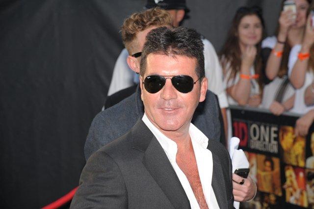 Simon Cowell.jpg