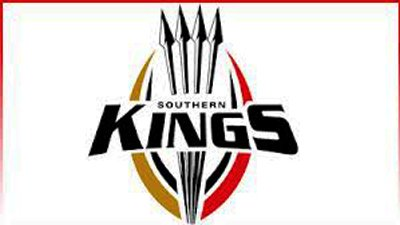 Southern-kings.jpg