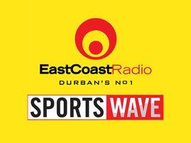 Sportswave generic_1.jpg