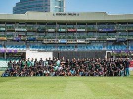 KZN Cricket