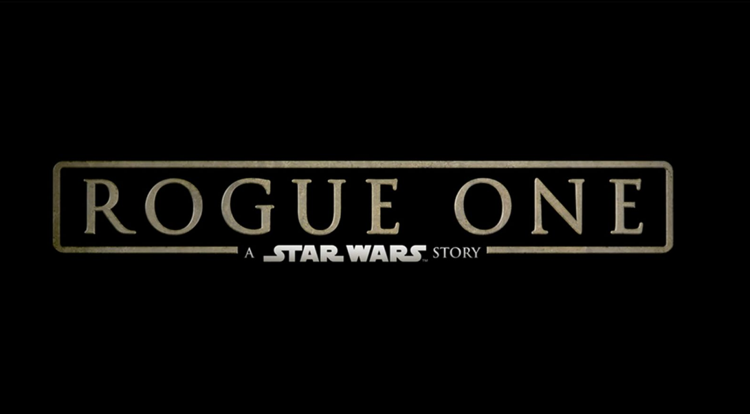 Five things you need to know about Rogue One