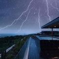 Storm in KZN