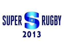 Super_Rugby_Thumb2_1.jpg