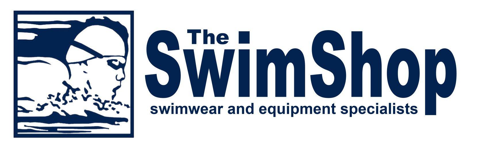 Swim Shop - Westville Junction