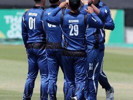 Inland charge into T20 Cup final