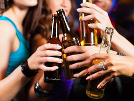 THUMB-USE-DRINKINg.jpg