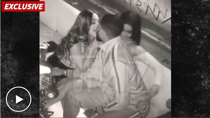 Khloe Kardashian Tristan Thompson caught cheating