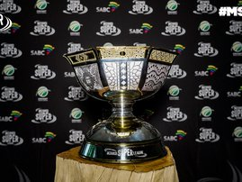 MSL trophy