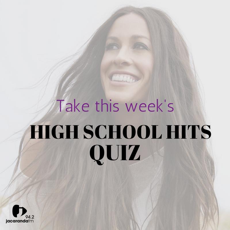 HSH Quiz 1