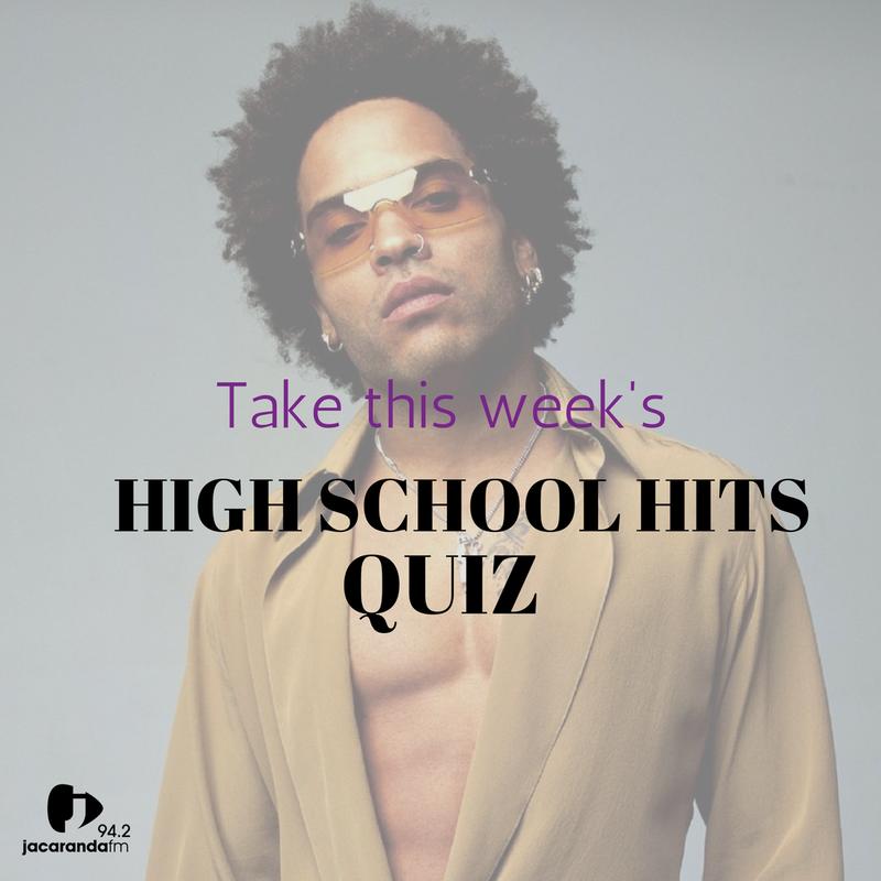 quiz hsh