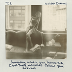 Taylor_Swift_-_Wildest_Dreams_(Official_Single_Cover).png