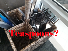 image teaspoons martin and tumi