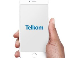 Telkom mobile outage