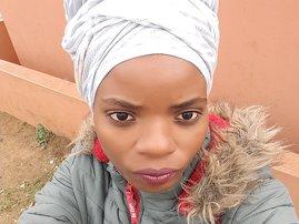 Thandeka msomi #30seccv