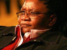 Thandi Modise_4.jpg