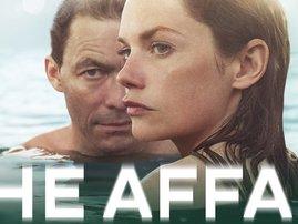 The Affair season three on Showmax