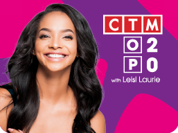 The CTM Top 20 with Liesl Laurie-reskin2021-.png