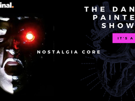 It's a Thing: Nostalgia core