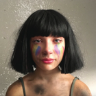The greatest - Sia feat Kendrick Lamar