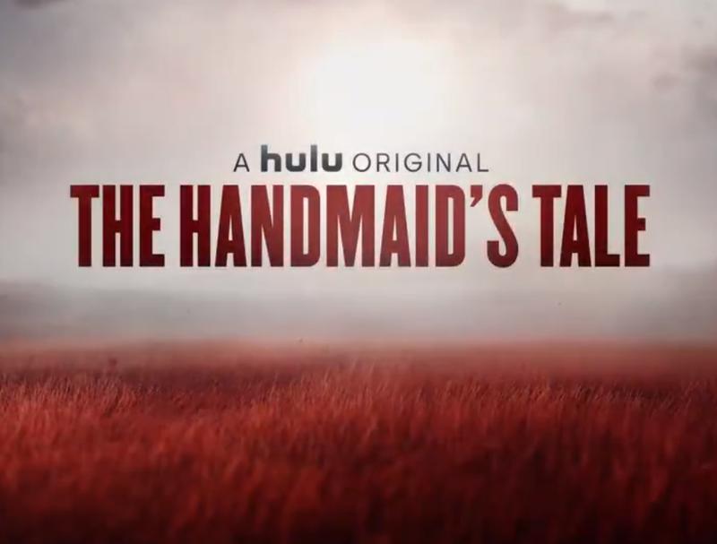 The Handmaid's Tale season 4 is here!