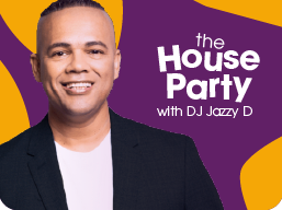 The House Party with DJ Jazzy D-reskin2021-.png