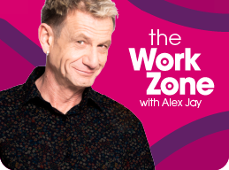 The Workzone with Alex Jay-reskin2021-.png