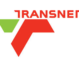 Transnet workers protest